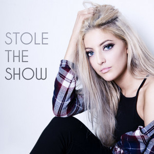 Stole the Show - Single