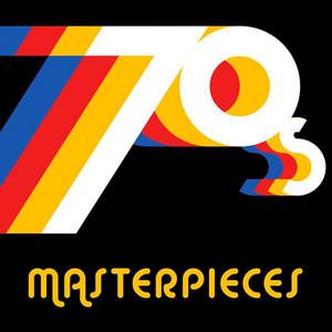 70's Masterpieces