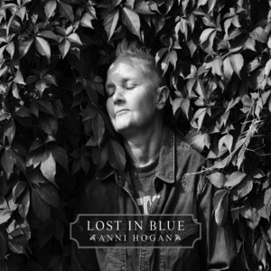 Lost in Blue album