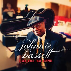 Let's Get Hammered by Johnnie Bassett
