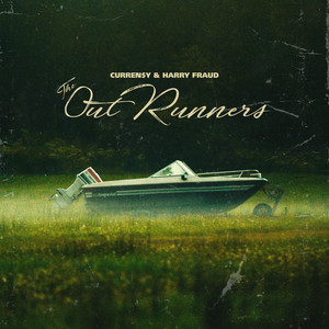 The OutRunners (Radio Edit)