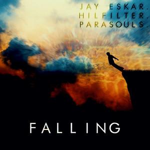 Falling (feat. Parasouls) [Radio Edit]