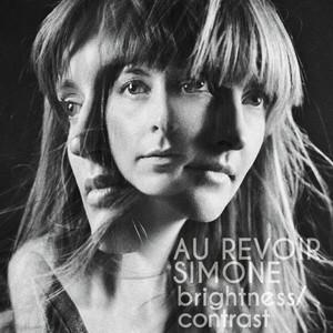 Brightness/Contrast - EP
