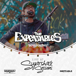 Bowl For Two (Live at Sugarshack Sessions)