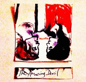 Love Run - The Amazing Devil