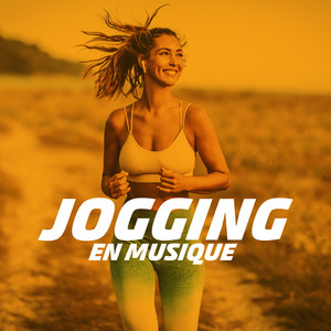 Jogging en musique