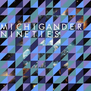 Nineties cover art