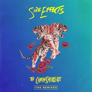 Side Effects - Fedde Le Grand Remix