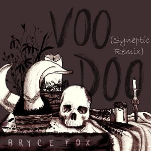 Voodoo (Syneptic Remix)