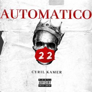 Automatico