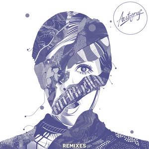 Metaphysical (Remixes)