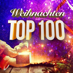Weihnachten Top 100