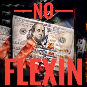 No Flexin
