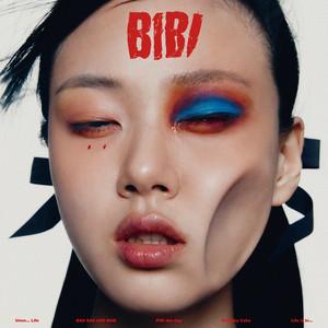 BIBI profile picture