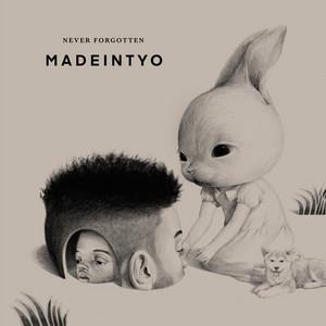 MadeInTYO – Throw It Back (Studio Acapella)