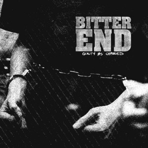 The Hand That Feeds by Bitter End