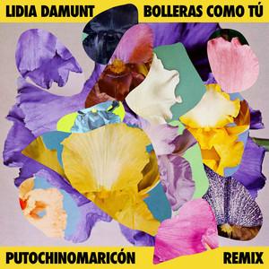 Bolleras Como Tú (Remix)