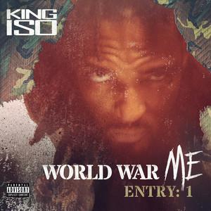 World War Me - Entry: 1