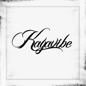 Kayavibe