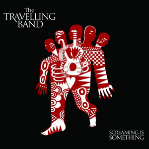 Magnetic Anywhere by The Travelling Band