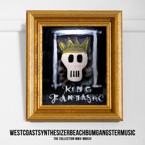 Westcoastsynthesizerbeachbumgangstermusic (The Collection MMX-MMXIII)