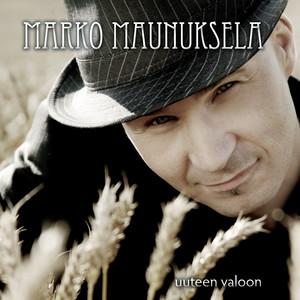 Tiimalasi by Marko Maunuksela