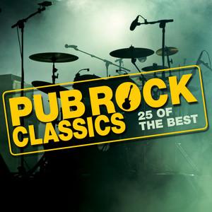 Pub Rock Classics