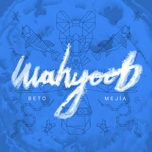 Wahyoob album