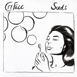 Suds album