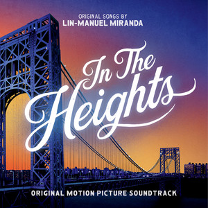 Home All Summer (from In The Heights) by Anthony Ramos, Leslie Grace, Marc Anthony