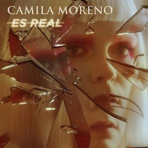 Es Real - Camila Moreno