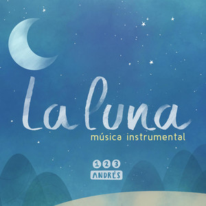La Luna Música Instrumental
