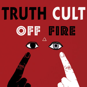 Revolution of Connection by Truth Cult