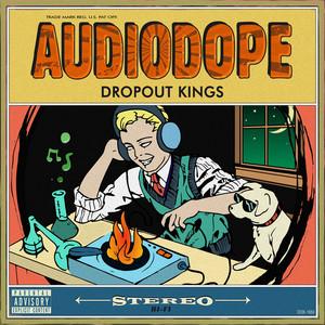 AudioDope
