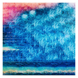 36 - Wave Variations