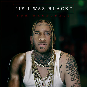 If I Was Black
