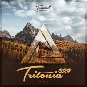 Tritonia 329