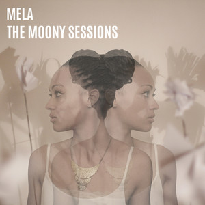 The Moony Sessions
