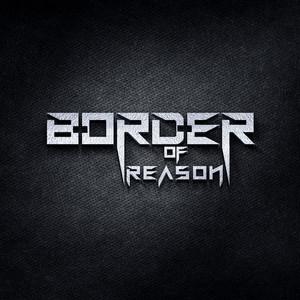 Border of Reason