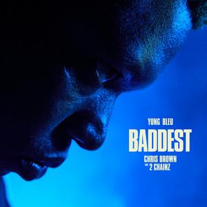 Baddest (feat. Chris Brown & 2 Chainz)