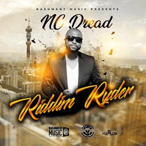 Riddim Ryder