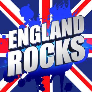 England Rocks