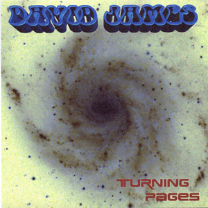 Turning Pages album