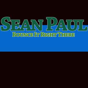 Sean Paul – Bounce It Right There (Acapella)