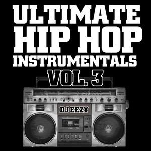 Trophies - Instrumental Version cover art