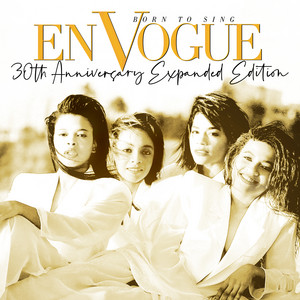 Born to Sing (30th Anniversary Expanded Edition; 2020 Remaster)