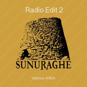 The Stone - Radio Edit by Juan Candados