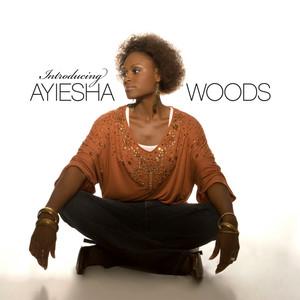 Happy by Ayiesha Woods