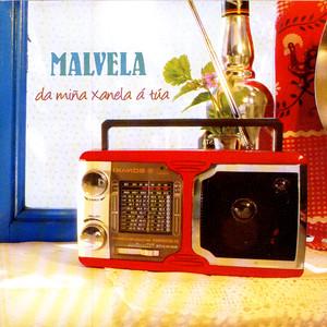 Malvela