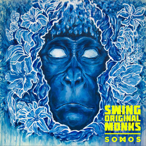 Agua by Swing Original Monks